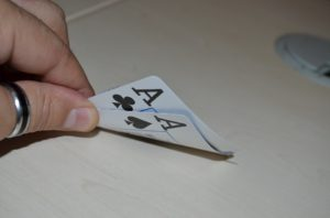 Pokertips online