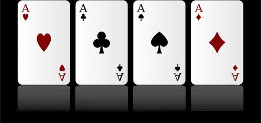 ovanliga-saker-texas-holdem-poker