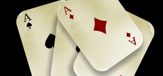 no-limit-texas-holdem-odds-tabell