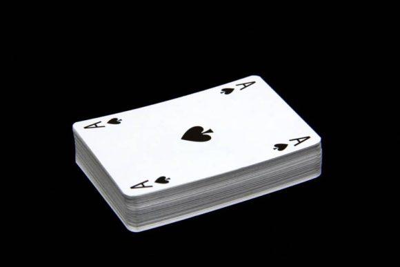 pokerspelare-stuart-errol-the-kid-ungar